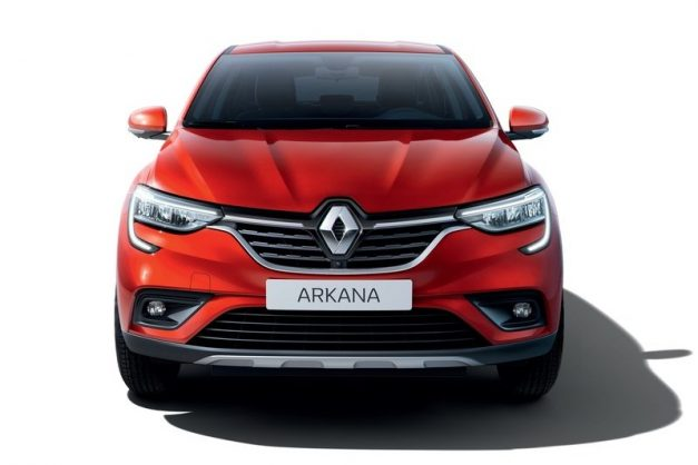 2020-renault-arkana-suv-india-front-fascia-pictures-photos-images-snaps-gallery