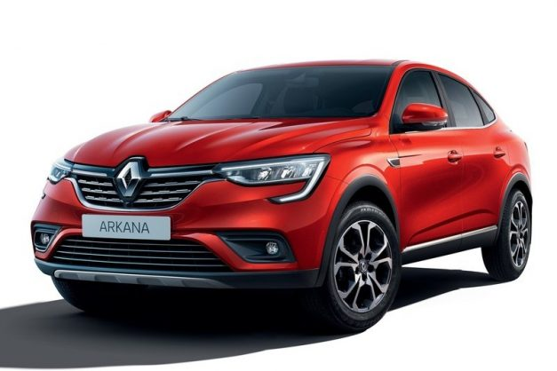 2020-renault-arkana-suv-india-front-pictures-photos-images-snaps-gallery