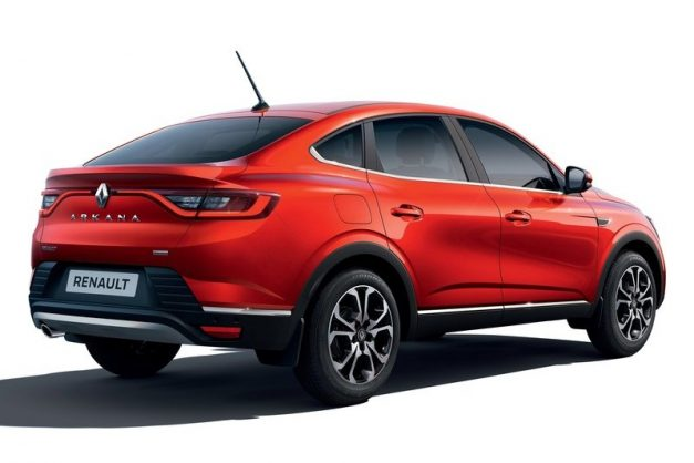 2020-renault-arkana-suv-india-rear-pictures-photos-images-snaps-gallery