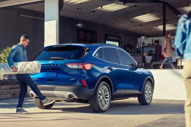 2022-ford-mid-size-suv-india-exterior-outside-pictures-photos-images-snaps-gallery
