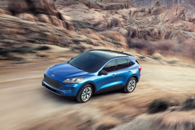 2022-ford-mid-size-suv-india-front-side-pictures-photos-images-snaps-gallery