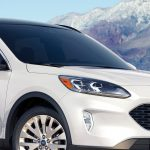 2022-ford-mid-size-suv-india-launch-date