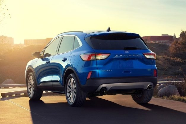 2022-ford-mid-size-suv-rear-back-india-pictures-photos-images-snaps-gallery