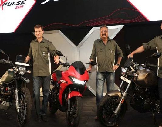 hero-xpulse-200-hero-xpulse-200t-hero-xtreme-200s-launched