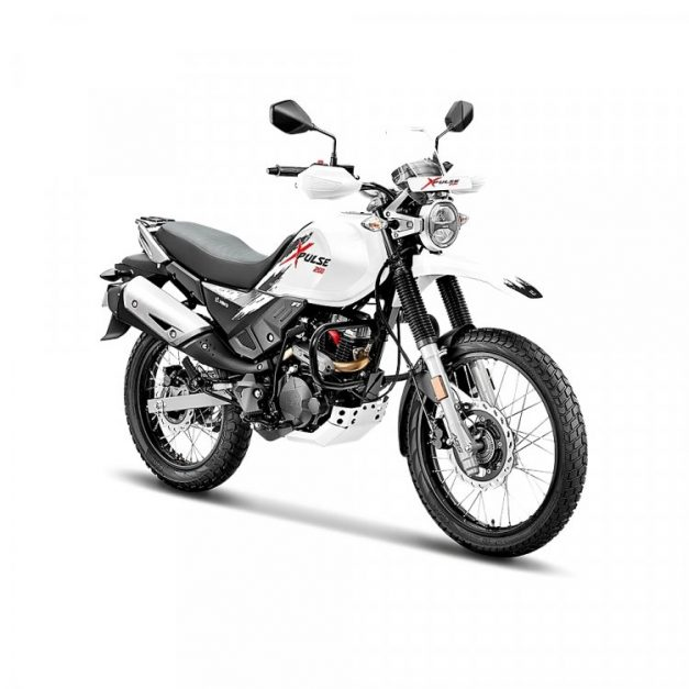 hero-xpulse-200-india-pictures-photos-images-snaps-gallery