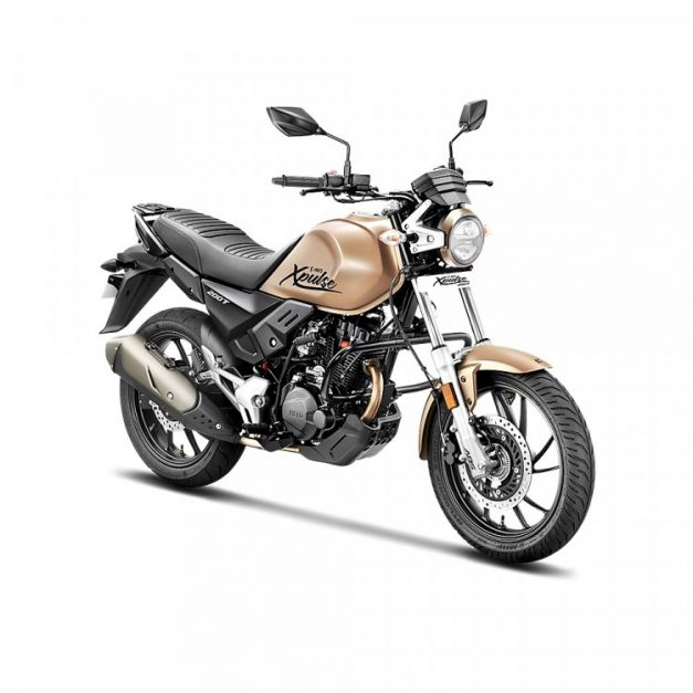 hero-xpulse-200t-india-pictures-photos-images-snaps-gallery