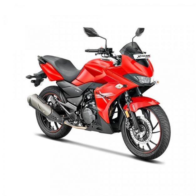 hero-xtreme-200s-india-pictures-photos-images-snaps-gallery