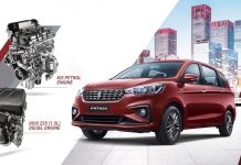 maruti-suzuki-ertiga-15l-diesel-engine-launched