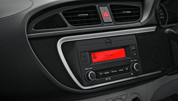 new-2019-maruti-suzuki-alto-800-audio-system-pictures-photos-images-snaps-gallery
