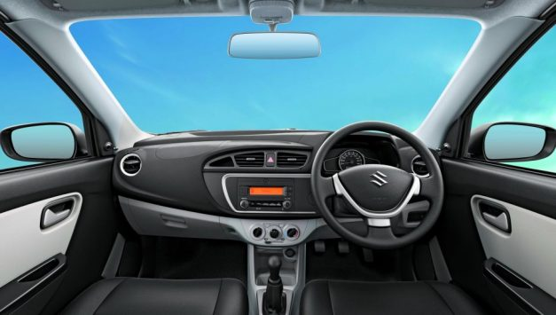 new-2019-maruti-suzuki-alto-800-dashboard-inside-pictures-photos-images-snaps-gallery