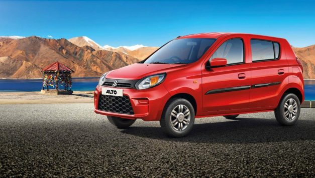 new-2019-maruti-suzuki-alto-800-exterior-outside-pictures-photos-images-snaps-gallery