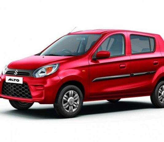 new-2019-maruti-suzuki-alto-800-launched-details-pictures-specs-price