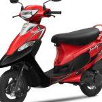 tvs-motor-company-celebrates-25-years-tvs-scooty-new-colours