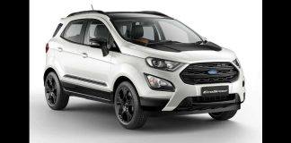 2019-ford-ecosport-ford-ecosport-thunder-edition-india-launched