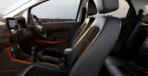 2019-ford-ecosport-thunder-edition-cabin-inside-india-pictures-photos-images-snaps-gallery