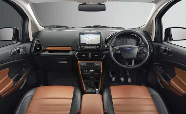 2019-ford-ecosport-thunder-edition-dashboard-interior-india-pictures-photos-images-snaps-gallery