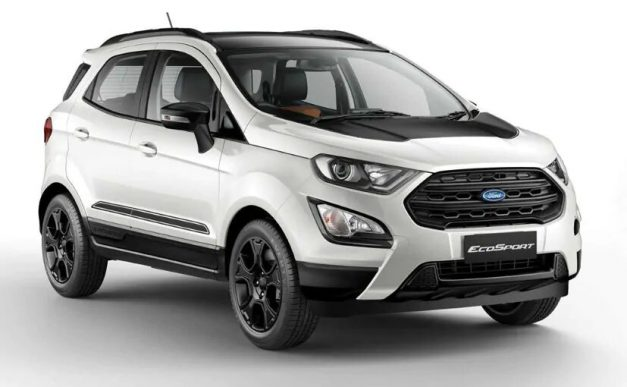 2019-ford-ecosport-thunder-edition-exterior-outside-india-pictures-photos-images-snaps-gallery