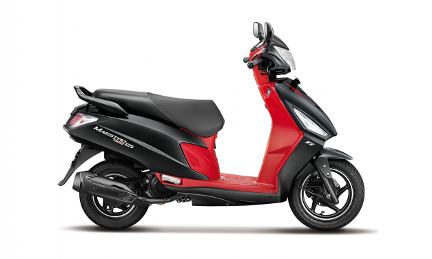 2019-hero-motocorp-maestro-edge-125-fi-scooter-red-black-india-pictures-photos-images-snaps-gallery