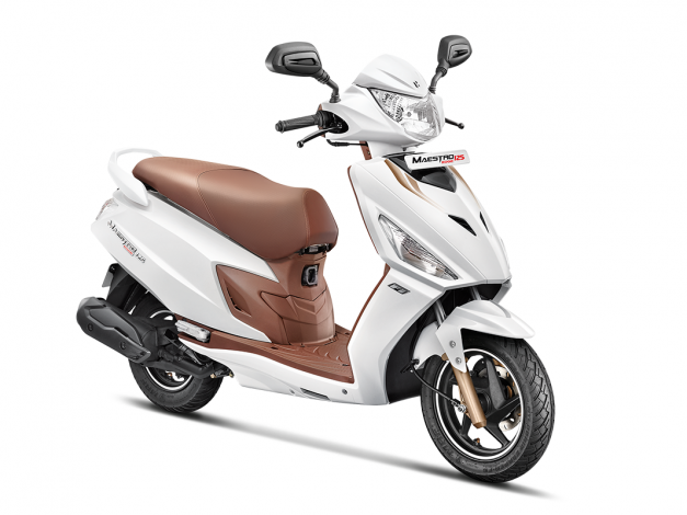 2019-hero-motocorp-maestro-edge-125-fuel-injected-scooter-india-pictures-photos-images-snaps-gallery