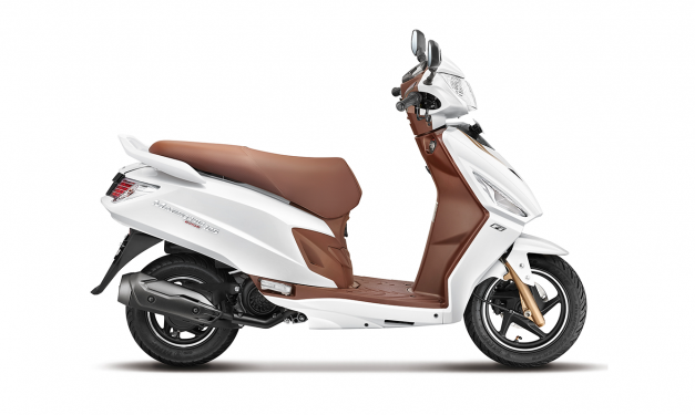 2019-hero-motocorp-maestro-edge-125-i3s-carb-scooter-white-beige-india-pictures-photos-images-snaps-gallery
