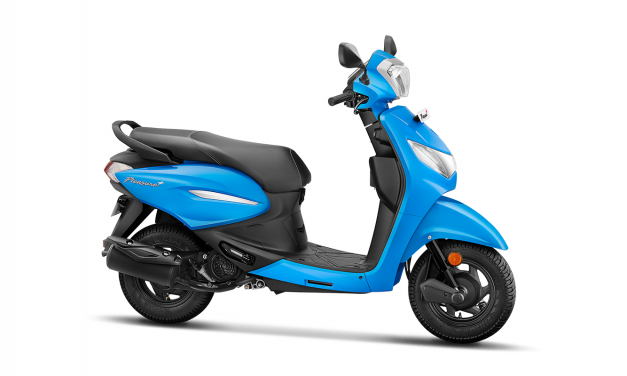 2019-hero-motocorp-pleasure-110-scooter-blue-india-pictures-photos-images-snaps-gallery