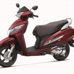 2020-honda-activa-125-bs-vi-compliant-india-launch-date