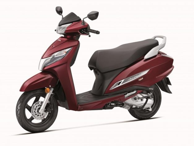 2020-honda-activa-125-bs-vi-compliant-india-pictures-photos-images-snaps-gallery