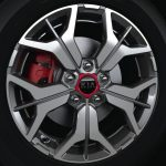 2020-kia-seltos-alloy-wheels-india-pictures-photos-images-snaps-gallery