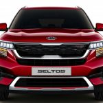 2020-kia-seltos-front-end-india-pictures-photos-images-snaps-gallery