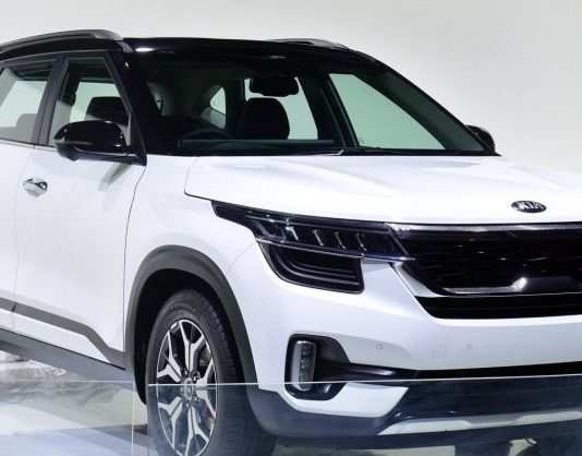2020-kia-seltos-india-launch-date-pictures-details-price