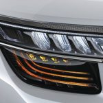 2020-kia-seltos-led-headlamps-india-pictures-photos-images-snaps-gallery