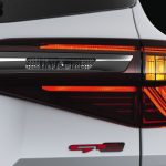 2020-kia-seltos-led-taillamps-india-pictures-photos-images-snaps-gallery