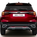 2020-kia-seltos-rear-end-india-pictures-photos-images-snaps-gallery