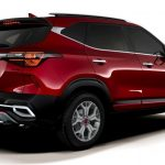2020-kia-seltos-rear-side-india-pictures-photos-images-snaps-gallery