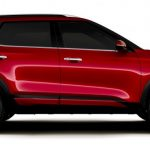 2020-kia-seltos-sde-profile-india-pictures-photos-images-snaps-gallery