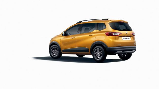 2020-renault-triber-seven-seat-compact-suv-india-back-rear-pictures-photos-images-snaps-gallery