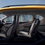 2020-renault-triber-seven-seat-compact-suv-india-cabin-pictures-photos-images-snaps-gallery