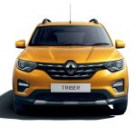 2020-renault-triber-seven-seat-compact-suv-india-front-end-pictures-photos-images-snaps-gallery