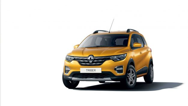 2020-renault-triber-seven-seat-compact-suv-india-front-fascia-pictures-photos-images-snaps-gallery