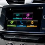 2020-renault-triber-seven-seat-compact-suv-india-infotainment-system-pictures-photos-images-snaps-gallery