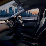 2020-renault-triber-seven-seat-compact-suv-india-interior-pictures-photos-images-snaps-gallery