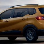 2020-renault-triber-seven-seat-compact-suv-india-rear-three-quarter-pictures-photos-images-snaps-gallery
