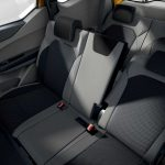 2020-renault-triber-seven-seat-compact-suv-india-second-third-row-seats-pictures-photos-images-snaps-gallery
