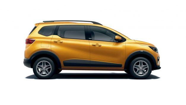 2020-renault-triber-seven-seat-compact-suv-india-side-profile-pictures-photos-images-snaps-gallery