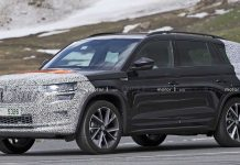 2020-skoda-kodiaq-facelift-spied-testing-india-launch-date