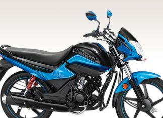 hero-motocorp-bs6-certification-first-indian-two-wheeler