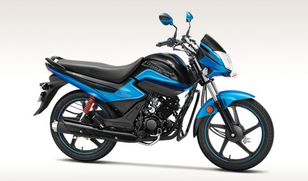 hero-motocorp-bs6-certification-india-pictures-photos-images-snaps-gallery