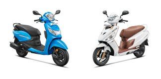 hero-motocorp-pleasure-110-maestro-edge-125-fi-maestro-edge-125-i3s-carb