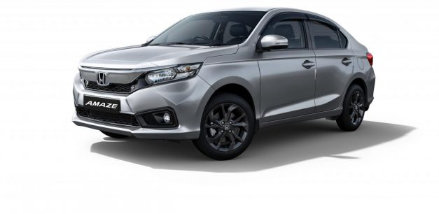 honda-amaze-ace-edition-india-pictures-photos-images-snaps-gallery