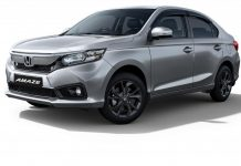 honda-amaze-ace-edition-launched-celebrate-one-lakh-saleshonda-amaze-ace-edition-launched-celebrate-one-lakh-sales